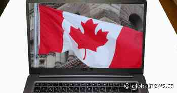 Coronavirus: City of London encourages at-home, online Canada Day celebrations - Globalnews.ca
