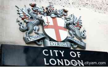 City of London Corporation criticised for awarding above-inflation pay rises during coronavirus crisis - City A.M.