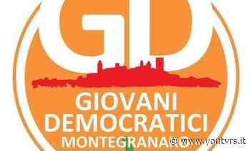Birra, calcio e femminismo: giovedì un evento dei Giovani Democratici di Montegranaro - Youtvrs