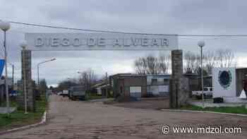 Santa Fe: denunció que la drogaron y la violaron entre 3 hombres - MDZ Online