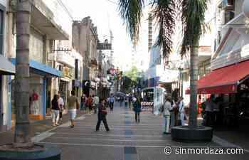 El Centro Comercial de Santa Fe pagará el aguinaldo pero en cuotas - Sin Mordaza