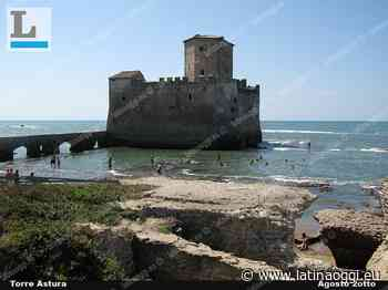 Torre Astura, domani niente apertura: la spiaggia fruibile dal secondo weekend di luglio - latinaoggi.eu