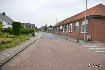Verkeersreglementen aangepast voor veiligere schoolomgevingen in Oostkamp - Krant van Westvlaanderen