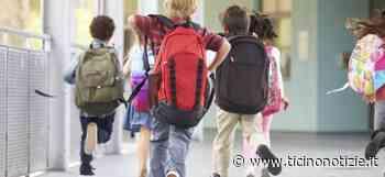 Arluno, la giunta Agolli decide di investire sulla scuola | Ticino Notizie - Ticino Notizie