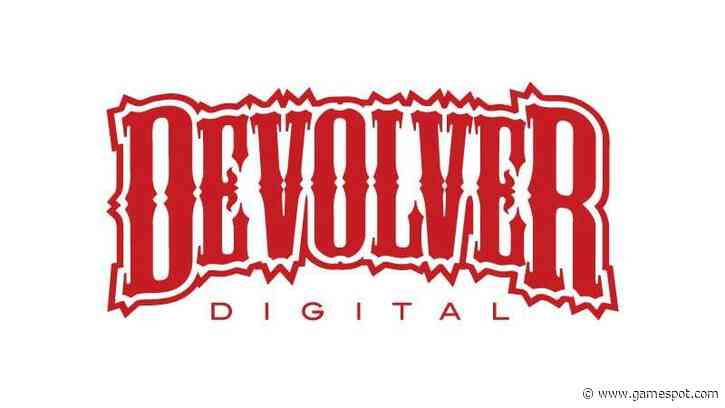 Devolver Digital Will Reveal Details For Their Next Direct Showcase Very Soon