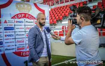 'KV Mechelen hakt knoop door over komst van Steven Defour' - Voetbal24.be