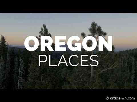 The Latest: Oregon extends COVID-19 state of emergency