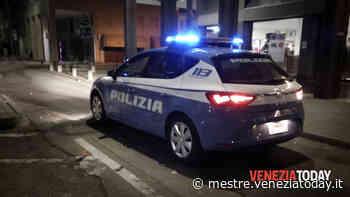 Un altro morto in un incidente in moto - VeneziaToday