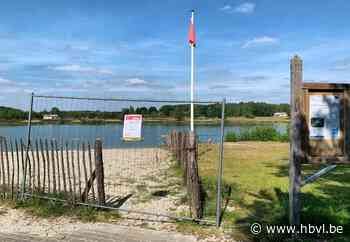 17 camera's tegen overlast in Houthalen-Helchteren (Houthalen-Helchteren) - Het Belang van Limburg