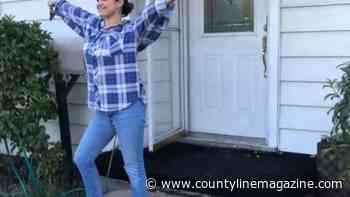 Happy Birthday Selena Gomez   Arts & Culture - County Line Magazine