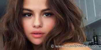 Selena Gomez has built his own empire to 75 MILLION dollars!!! - D1SoftballNews.com