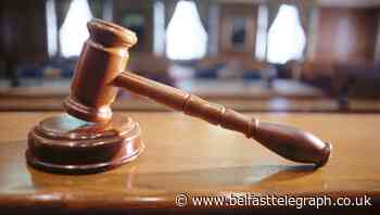 Food delivery driver allegedly targeted 20 homes for burglary - including 12 on Christmas Day, court hears - Belfast Telegraph