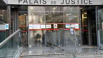 Narbonne : alcool, insultes et ecchymoses à la barre du tribunal - L'Indépendant