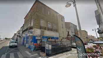 Narbonne. Un immeuble en péril devrait être évacué en centre-ville de Port-La Nouvelle - ladepeche.fr