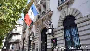 C'est l'heure des grandes manœuvres au Grand Narbonne - L'Indépendant