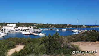 Vela: confermate Maxi Yacht e Swan Cup a Porto Cervo - Agenzia ANSA