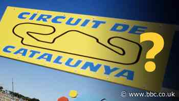 Formula 1: Can you name the famous circuits from just one clue?