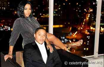 Lil Wayne's Daughter, Reginae Carter Is 'Crying Again' After Her Mother, Toya Johnson, ... - Celebrity Insider