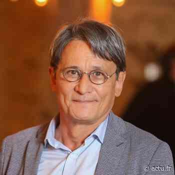 Municipales 2020. Richard Trinquier l'emporte de justesse à Wissous - actu.fr