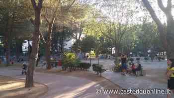 """""""Il parco chiude troppo presto"""", famiglie in rivolta a Selargius - Casteddu on Line"""