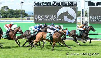 Cranbourne braces for COVID impact | RACING.COM - Racing.com