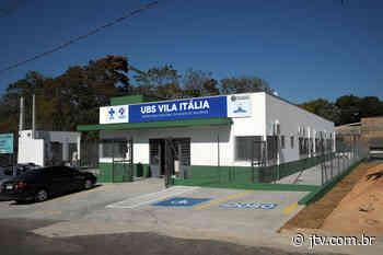 Unidades de Saúde de Valinhos preparam retorno das atividades - JTV Online