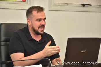Prefeitura de Aparecida não descarta aderir a isolamento intermitente de 14 dias por 14 - O Popular