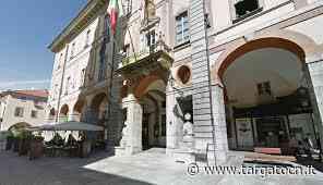 Cuneo: aperta (fino al 10 luglio) l'area gioco presso il nido Girasoli - TargatoCn.it