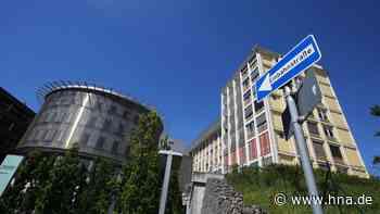 Klinikum Kassel mit Millionendefizit - Jahresabschluss der GNH - HNA.de