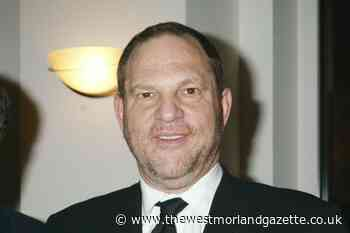 Proposed settlement for Harvey Weinstein accusers slammed as 'complete sellout'
