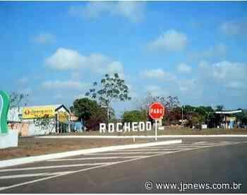 Rochedo e Nova Andradina decretam lockdown | JPNEWS - JPNews