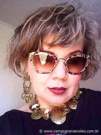 Vítima da covid, paciente de Nova Andradina é terceiro óbito divulgado hoje - Campo Grande News