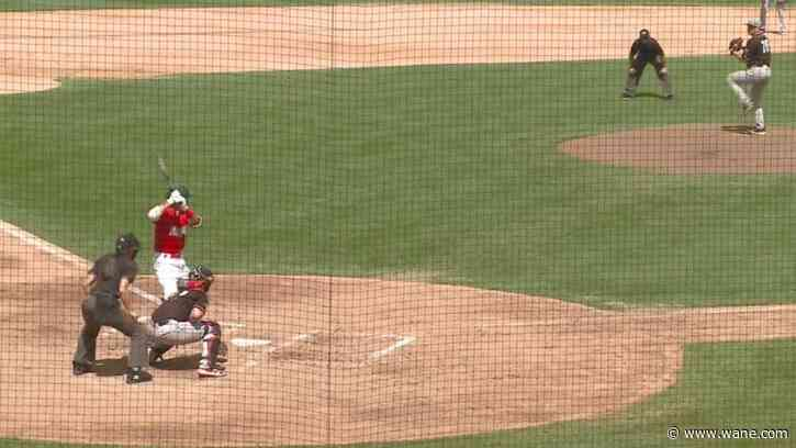 TinCaps organization reacts to Minor League Baseball season cancellation