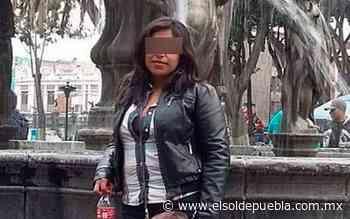 La buscaban en redes sociales; aparece muerta en Palmar de Bravo - El Sol de Puebla