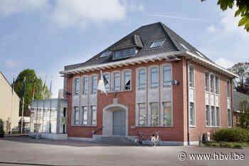 Gemeentebestuur steunt door coronacrisis getroffen groepen met toekomstbestendig relanceplan - Het Belang van Limburg
