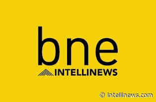 China's Zijin to invest $1.26bn in Serbia's Bor mining complex - bne IntelliNews