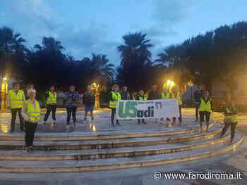 Ripartite le camminate Salute in Cammino a Monteprandone per tenersi in forma - Farodiroma