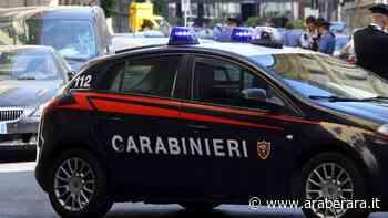 Donna tenta il suicidio, salvata dai carabinieri della compagnia di Clusone - Araberara