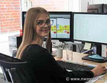 Hilfsorganisation: FSJ hilft Delmenhorsterin bei Studienwahl - Nordwest-Zeitung