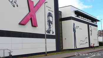 Maxx in Delmenhorst zeigt wieder Filme - noz.de - Neue Osnabrücker Zeitung