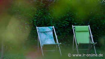 Von Hausbesitzer entdeckt: Dieb schläft an Tatort in Hoyerswerda ein - Lausitzer Rundschau
