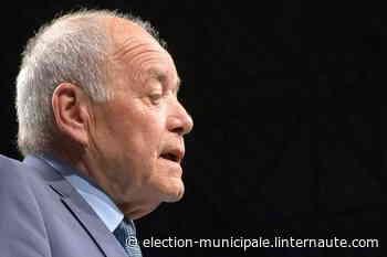 Résultat 2e tour municipale Creteil (94000) - ELECTION 2020 [EN DIRECT] - Linternaute.com