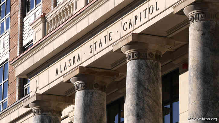 Protections for Alaskans facing foreclosures, evictions and repossession end on July 1