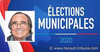 SETE - Résultat du 2e tour de l'élection municipale - Hérault-Tribune