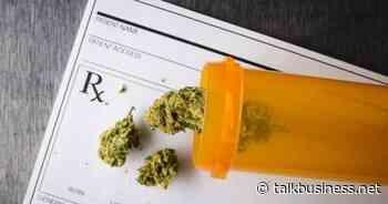 Medical marijuana commission approves new licenses for cultivators, dispensaries - talkbusiness.net