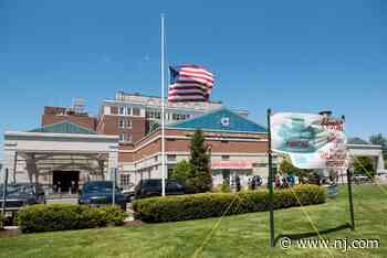 State health department rejects bid to expedite sale of Bayonne Medical Center - nj.com