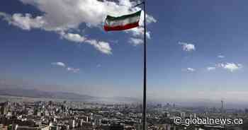 19 dead after gas explosion at Iranian medical clinic - Global News