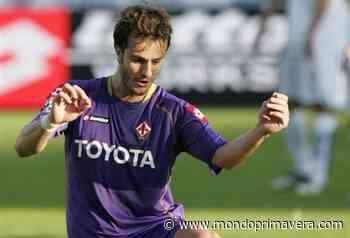 Fiorentina, un nome nuovo per la panchina della Primavera - Mondoprimavera