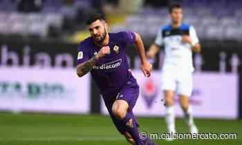 Serie A, le quote di Fiorentina-Sassuolo - Calciomercato.com