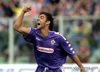 FOTO- La Fiorentina batte sui social Germania e Colombia in una particolare sfida - Viola News
